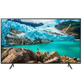 samsung-ue43ru7102-televisor-43-lcd-led-uhd-4k-2019-smart-tv-wifi-bluetooth