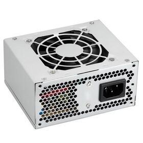 l-link-fuente-alimentacion-microatx-500w-ll-ps-micro-500-cab-10