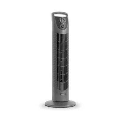 hyundai-hyvt76luxn-negro-ventilador-de-torre-45w-76cm-altura