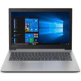 portatil-lenovo-ideapad-330-15ast-amd-a6-92254-gb128gb-ssd156