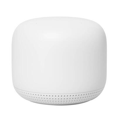google-nest-wifi-router2pk-point-bundle