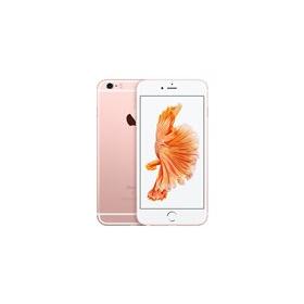 reaconrefurbished-apple-iphone-6s-64-gb-td-scdma-umts-gsm-47-1334-x-750-pixels-326-ppi-retina-hd-12-mp-5-mp-front-camera-rose-go