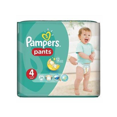 pampers-panal-pants-jumbo-pack-talla-4-maxi-9-14kg-24szt