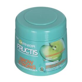garnier-fructis-grow-strong-300ml-mascarilla-capilar-unisex