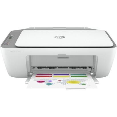 impresora-hp-deskjet-2720e-wifi-usb-20ppm-negro-16-ppm-color-scan-1200pp-entrada-60-hojas-cartuchos-305-multifuncion