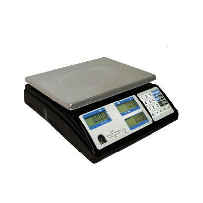 balanza-comercial-minerva-56ppi15-kg