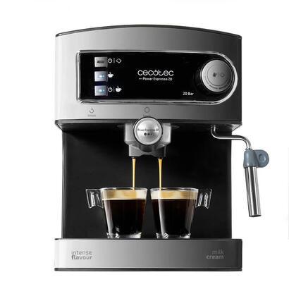 cecotec-cafetera-power-espresso-20