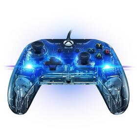 controller-wired-pdp-afterglow-pc-xbox-one