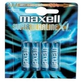maxell-pila-alcalina-bl4-lr03-b4-aaa
