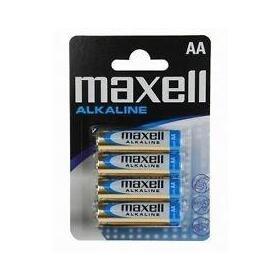 maxell-pila-alcalina-bl4-aa-lr06-b4