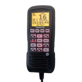 radio-vhf-fija-hm380-con-nmea20000183-dsc-y-receptor-ais