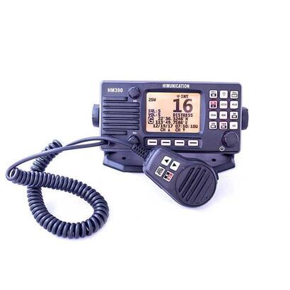 radio-vhf-fija-hm390-con-nmea0183-sin-dsc