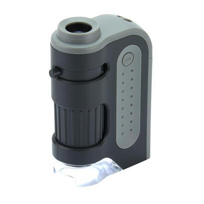 carson-mm-300-microbrite-plus-60-120x