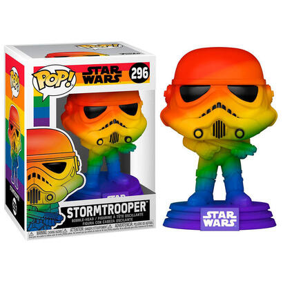 figura-pop-star-wars-pride-stormtrooper-rainbow