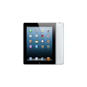 reacondicionado-apple-ipad-with-retina-display-wi-fi-cellular-4th-generation-tablet-64-gb-97-3g-4g