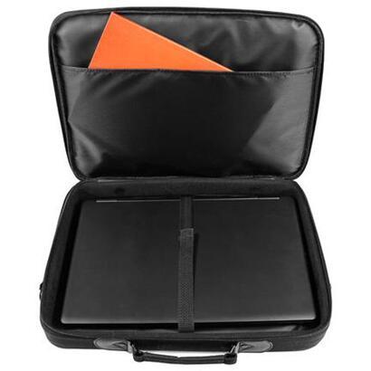 ugo-maletin-para-portatil-bag-katla-bh100-141-negro