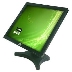 monitor-tactil-10pos-ts-19v-19-4826cm-color-tactil-12801024-500cdm2-8001-vga-usb-negro