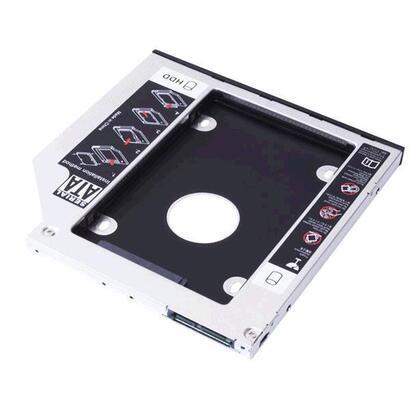 adaptador-aluminio-hddssd-portatil-de-9mm-unyka