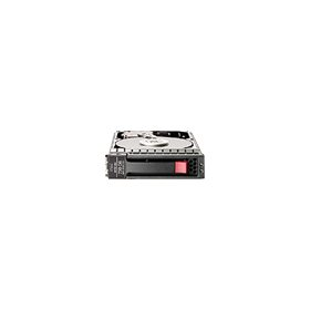 ocasion-hpe-midline-hard-drive-4-tb-hot-swap-35-lff-sata-6gbs-7200-rpm-with-hp-smartdrive-carrier