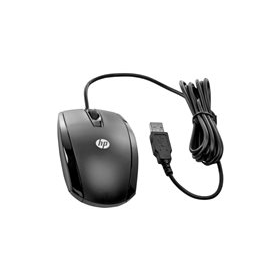 ocasion-hp-essential-mouse-wired-usb