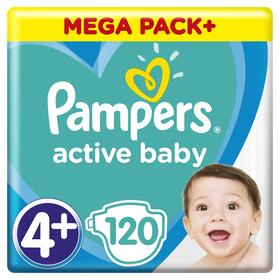 pampers-panales-active-baby-maxi-pack-maxi-talla-4-10-15-kg-120