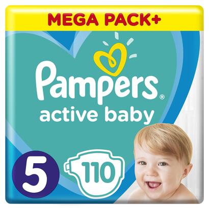 pampers-panales-mega-pack-junior-talla-5-11-16-kg-110-unidades