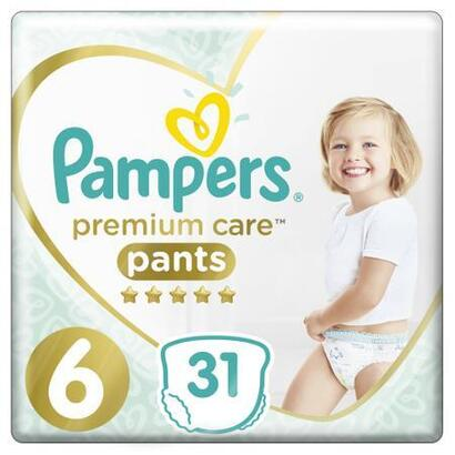 pampers-panal-pants-premium-care-vp-talla-6-15-kg-31-unidades