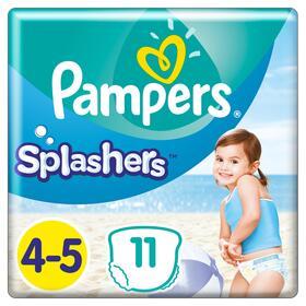 pampers-panal-pants-premium-splashers-talla-4-5-9-15-kg-11-unidades