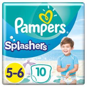 pampers-panal-pants-premium-splashers-talla-5-6-14-kg-10-unidades