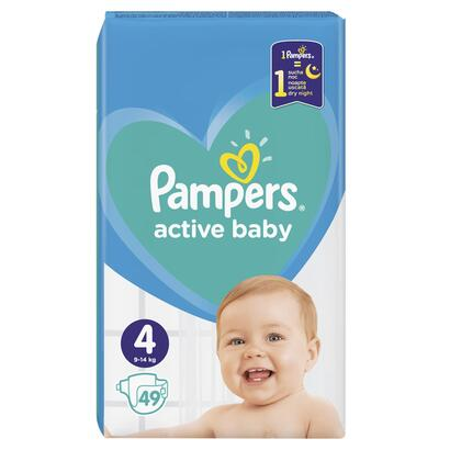 pampers-panales-maxi-talla-4-9-14-kg-49-unidades