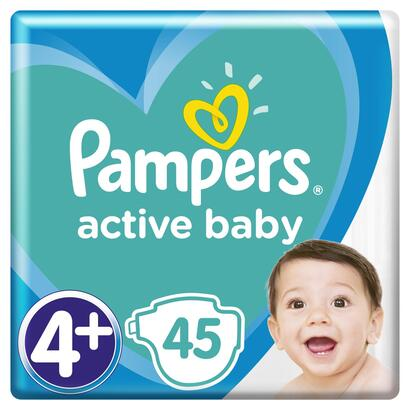 pampers-panales-maxi-plus-talla-4-10-15-kg-45-unidades