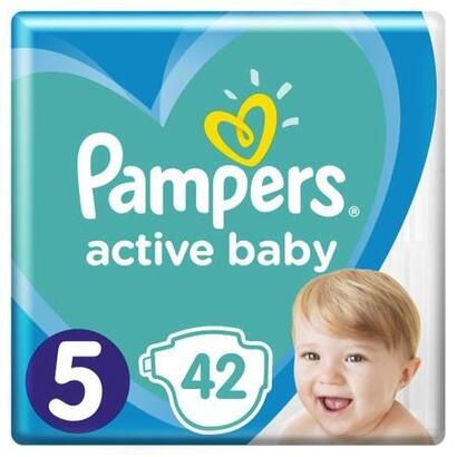 pampers-panales-junior-talla-5-11-16-kg-42-unidades