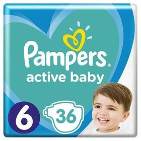 pampers-panales-extra-large-talla-6-13-18-kg-36-unidades