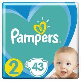 pampers-panal-recien-nacido-newbaby-mini-talla-2-4-8-kg-43-unidades