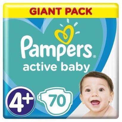 pampers-panales-active-maxi-plus-talla-4-10-15-kg-70-unidades