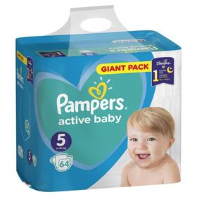 pampers-panales-active-baby-talla-5-11-16-kg-64