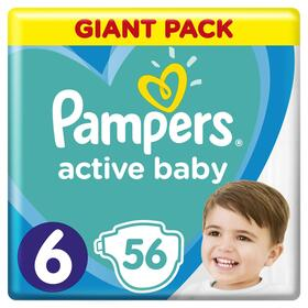 pampers-panales-active-baby-extra-large-talla-6-13-18-kg-56