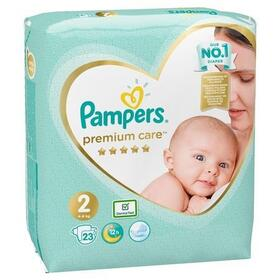 pampers-panales-premium-care-mini-talla-2-4-8-kg-23-unidades