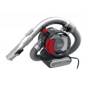 blackdecker-pd1200av-aspirador-de-coche-flexi-12v
