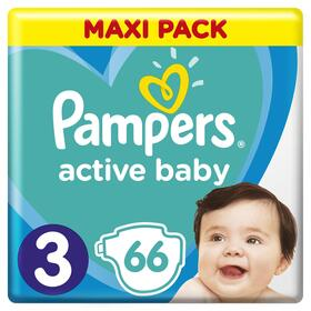 pampers-panales-active-baby-maxi-pack-talla-3-6-10-kg-66-unidades