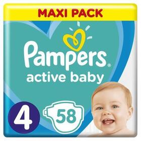 pampers-panales-active-baby-maxi-pack-talla-4-9-14-kg-58