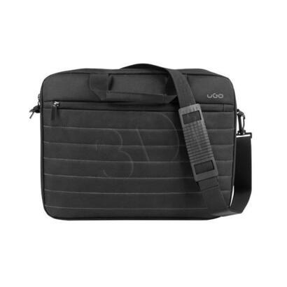 ugo-maletin-portatil-bag-asama-bs200-141-black