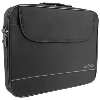ugo-maletin-portatil-bag-katla-bh100-141-negro