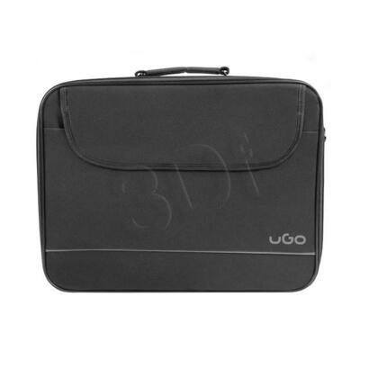 ugo-maletin-portatil-katla-bh100-156-black