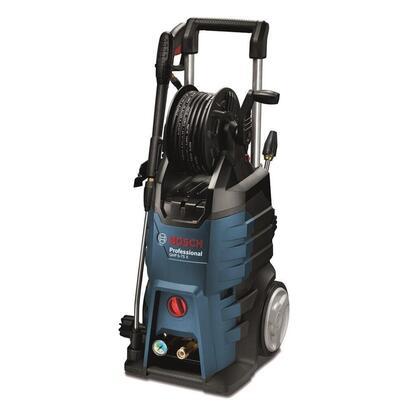 bosch-professional-ghp-5-75-x-hidrolimpiadora-de-alta-presion-2600-watt