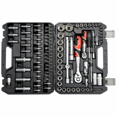 yato-juego-de-herramientas-94-piezas-metal-yt-12681-14-12