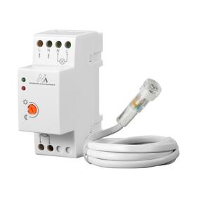 sensor-de-luz-maclean-mce83-en-carril-din-con-detector-externo