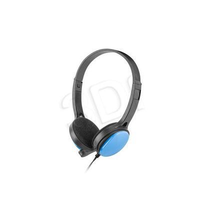 ugo-auricular-microfono-diadema-azul