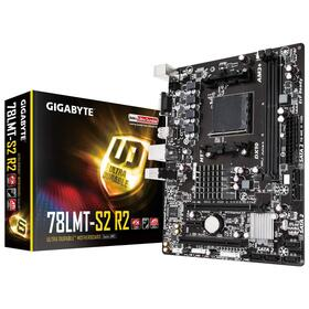 pb-gigabyte-am3-ga-78lmt-s2-r2-ddr3-pci-e-20-x16-d-sub