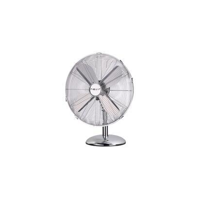 ventilador-nevir-de-mesa-nvr-vmm30-c-50w-cromado